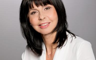 След 18 години опит в Дубай д-р Мария Азарова избра iClinic